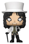 Pop Rocks: Alice Cooper Vinyl Figure