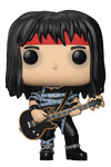 Pop Rocks: Motley Crue - Mick Mars Vinyl Figure