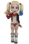 Rock Candy: DC Suicide Squad - Harley Quinn Vinyl Figure