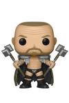 "Pop WWE Triple H ""Skull King"" Vinyl Figure"