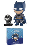 Funko 5 Star: DC Super Heroes Batman