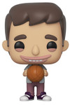 Pop! Television: Big Mouth - Nick Vinyl Figure
