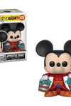 Pop Disney Mickey's 90th - Apprentice Mickey