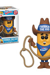 Pop! Ad Icons: Hostess - Twinkie the Kid