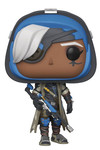 Pop! Games: Overwatch S4 Ana