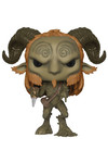 Pop Horror Pan's Labyrinth Fauno Vinyl Figure