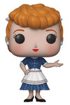 Pop! Television: I Love Lucy - Lucy Vinyl Figure