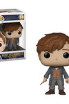 Pop Movie Fantastic Beasts 2- Newt