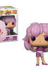 Pop Animation: Jem and the Holograms - Jem