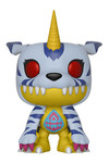 Pop! Animation: Digimon S1 Gabumon