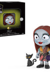 5 Star Nightmare Before Christmas Sally
