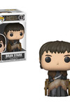 Pop TV Game of Thrones: Bran Stark