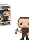 Pop TV Game of Thrones: Gendry