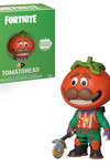 5 Star Fortnite - Tomatohead