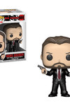 Pop! Movies: Die Hard - Hans Gruber