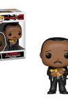 Pop! Movies: Die Hard - Al Powell