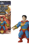 DC Primal Age - Superman