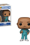 Pop TV: Scrubs - Turk