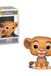 Pop Disney: Lion King - Nala