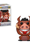 Pop Disney: Lion King - Luau Pumbaa