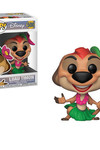 Pop Disney: Lion King - Luau Timon
