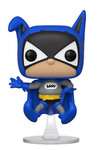 Pop Heroes: Batman 80th - Bat-Mite 1st Appearance