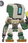 "Pop Games: Overwatch S5 - 6"" Bastion"
