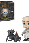 5 Star: Game of Thrones - Daenerys Targaryen