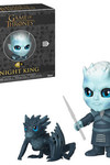 5 Star: Game of Thrones - Night King