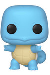 Pop Games: Pokemon - Squirtle