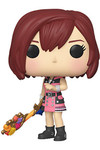 Pop Disney: Kingdom Hearts 3 -Specialty Series Kairi W/ Keyblade