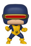 Pop Marvel 80th: First Appearance - Cyclops