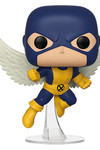 Pop Marvel 80th: First Appearance - Angel