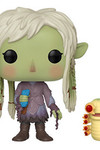 Pop TV: The Dark Crystal - Deet