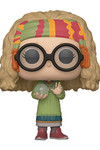 Pop Harry Potter - Professor Sybill Trelawney