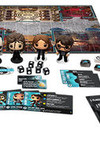 Funkoverse Harry Potter 100 Strategy Game - Base Set