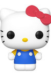 Pop Sanrio: Hello Kitty