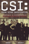 CSI TPB Vol 6 - Dying In The Gutters