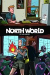 North World GN Vol. 02