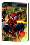 Ultimate Comics: Spider-Man World According to Peter HC