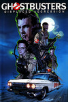 Ghostbusters: Displaced Aggression Vol. 1 TPB