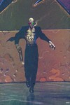 Transmetropolitan TPB Vol. 9 The Cure New Ed