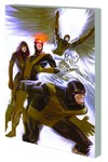 X-Men First Class GN TPB Vol. 2