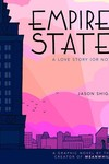 Empire State A Love Story Or Not GN