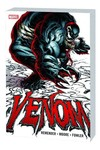 Venom By Rick Remender TPB Vol. 01