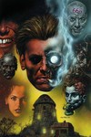 Hellblazer TPB Vol. 05 Dangerous Habits New Ed