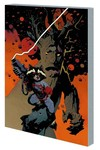 Rocket Raccoon and Groot Complete Collection TPB