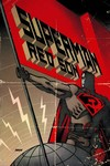 Superman Red Son TPB New Edition