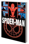 Marvel Knights Spider-Man TPB