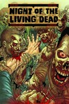 Night of the Living Dead Aftermath TPB Vol. 02